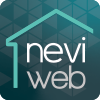 Neviweb App Icon
