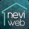 Neviweb App Icon