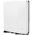Thermostat pour chauffage électrique - Programmable Web - 4000 W - Lieux publics - Sinopé Technologies