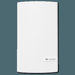 Module d'expansion pour plancher chauffant 3600W – Non programmable