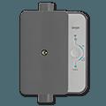 Contrôleur de charge électrique (40 A) - Sinopé Mi-Wi