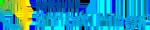 Logo SmartThings de Samsung - Sinopé Technologies