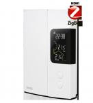 TH1123ZB_iso_WEB_ZigBee_ENG-2