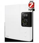 TH1124ZB fichier maitre_iso_WEB_ZigBee-ENG