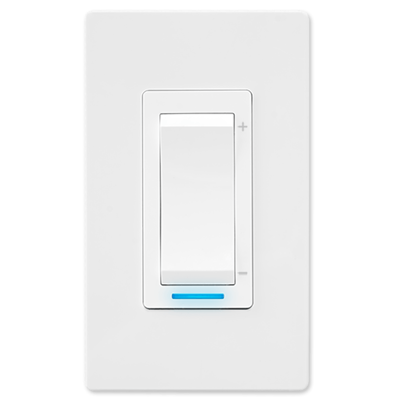 Gradateur intelligent 600W – Zigbee