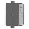 Smart electrical load controller 50A – Zigbee