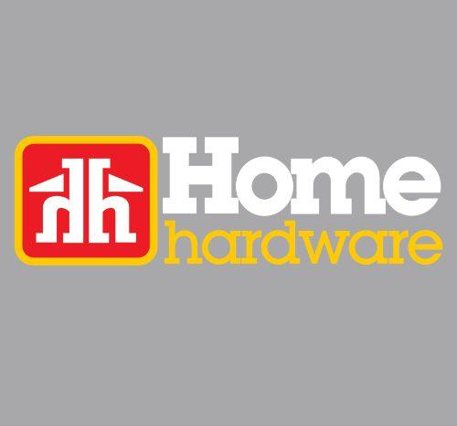 Les produits Sinopé chez Home Hardware !