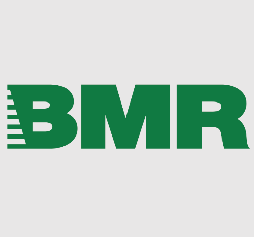 Sinopé and BMR are now partners!