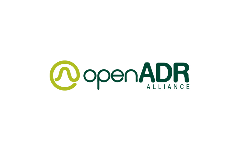 Sinopé Technologies se joint à l'OpenADR Alliance!