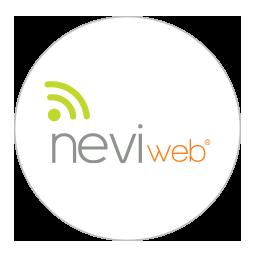 Plateforme Neviweb