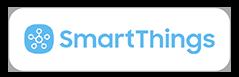 logo-smartthings