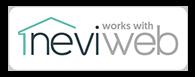 compatible-neviweb