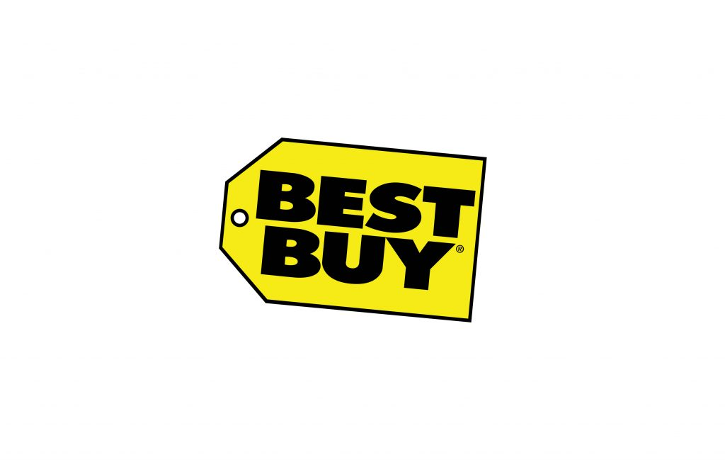 Sinopé products now available at Best Buy Canada!