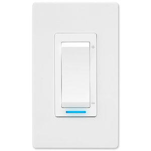 Dimmer 600 W – Web programmable