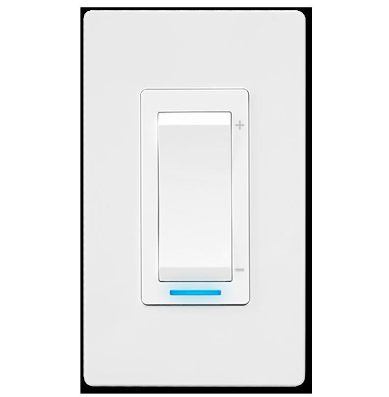 Dimmer 600W – Web programmable