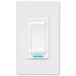 Smart dimmer - Sinope Technologies