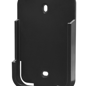 Wall mount for gateway