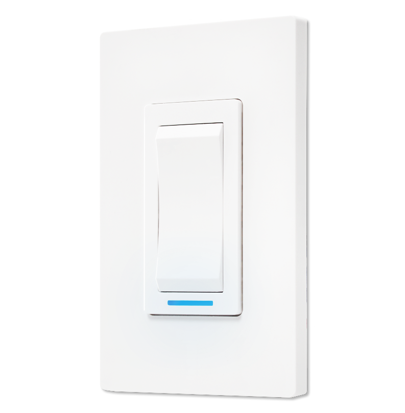smart light switch 1800 w  u2013 control4