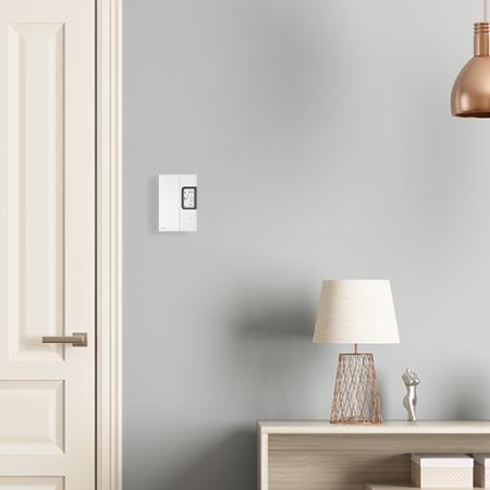 The advantage of Sinopé thermostats
