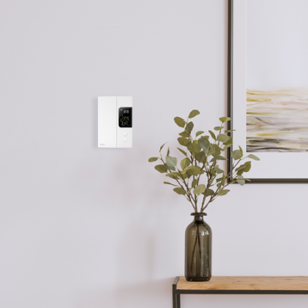 What electronic thermostat should I get?