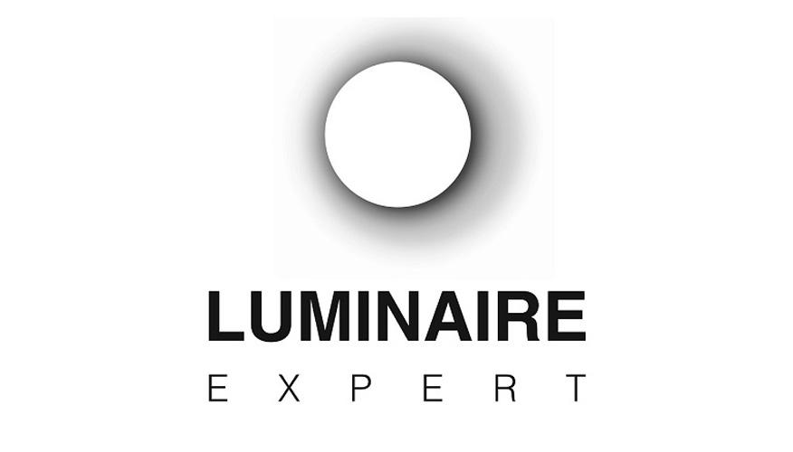 Les produits Sinopé disponibles chez Luminaire Expert à Chicoutimi