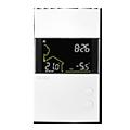 Thermostat basse tension intelligent 24Vca – Control4