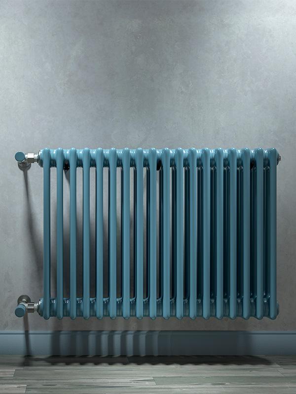 Thermostat basse tension intelligent 24Vca – Zigbee