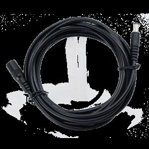 Fil de rallonge valve Sedna – 12 pi