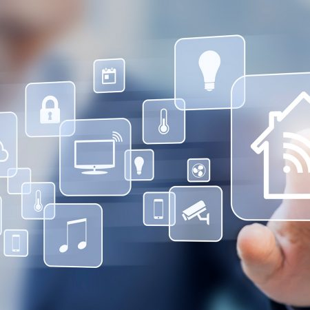 Smart Home 101 – Your smart home glossary