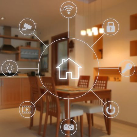 Smart devices –  12 reasons why we want them so badly