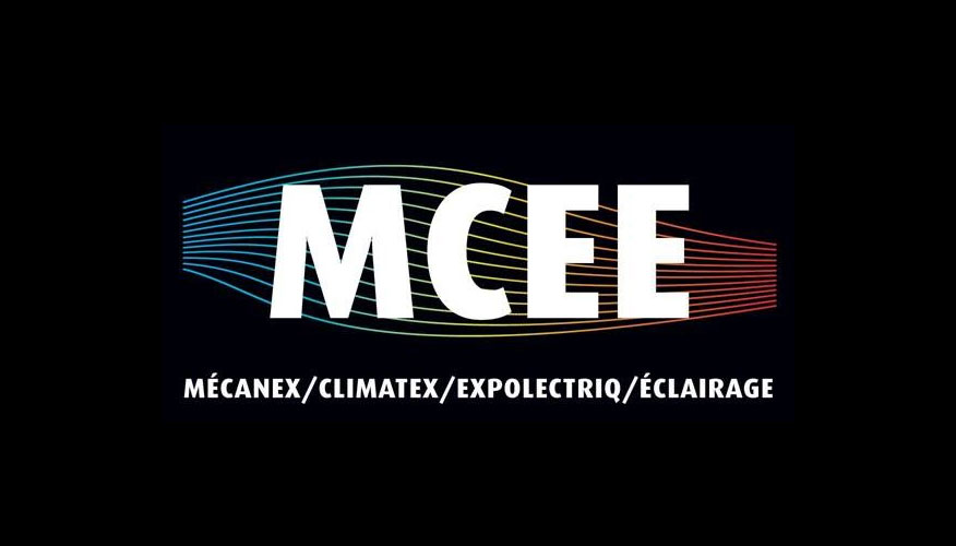 MCEE 2019 – The Sedna5 system named finalist in new product competition