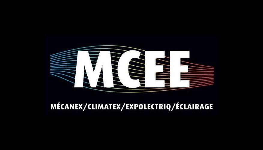 MCEE 2019 – Le système Sedna5 finaliste au concours des nouveaux produits
