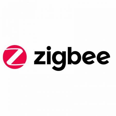 Zigbee 101 – Everything you need to know
