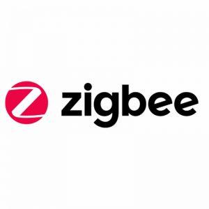 Zigbee Sinopé