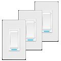 Lighting bundle 1 – Web Programmable