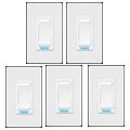 Lighting bundle 2  – Web programmable