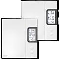 Ensemble pour chauffage électrique  – 4000W – Programmable Web