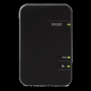 GT130 Gateway – Zigbee