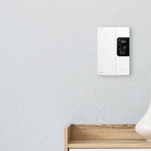 Thermostat Wi-Fi pour chauffage électrique - Sinopé
