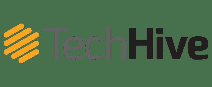 TechHive-logo