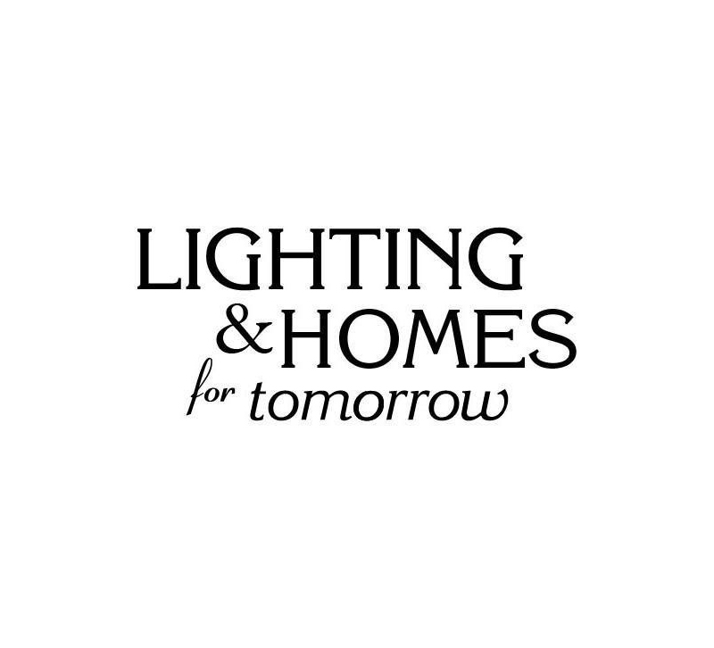 Sinopé Technologies awarded in the Lighting & Homes for Tomorrow competition!