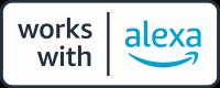 logo-Alexa-2021