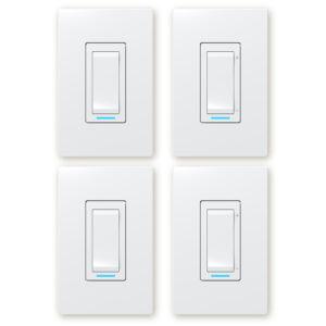 Lighting bundle – Zigbee