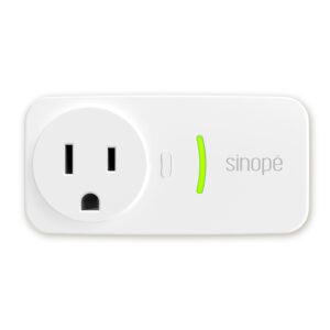 Smart plug – Zigbee