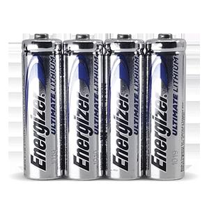 Batteries-1.png