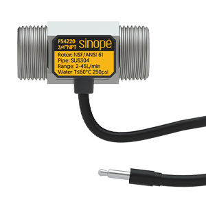 capteur-de-débit-2.png