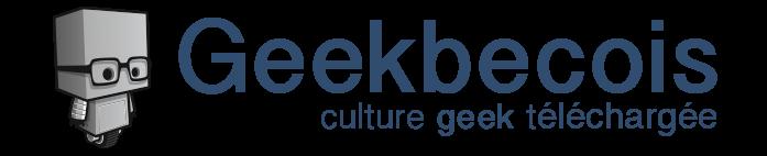 geekbecois_logo_banner_wide_smaller3.png