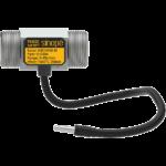 Capteur de débit Sedna par Sinopé