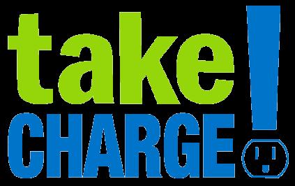 logo-take-charge-rabais