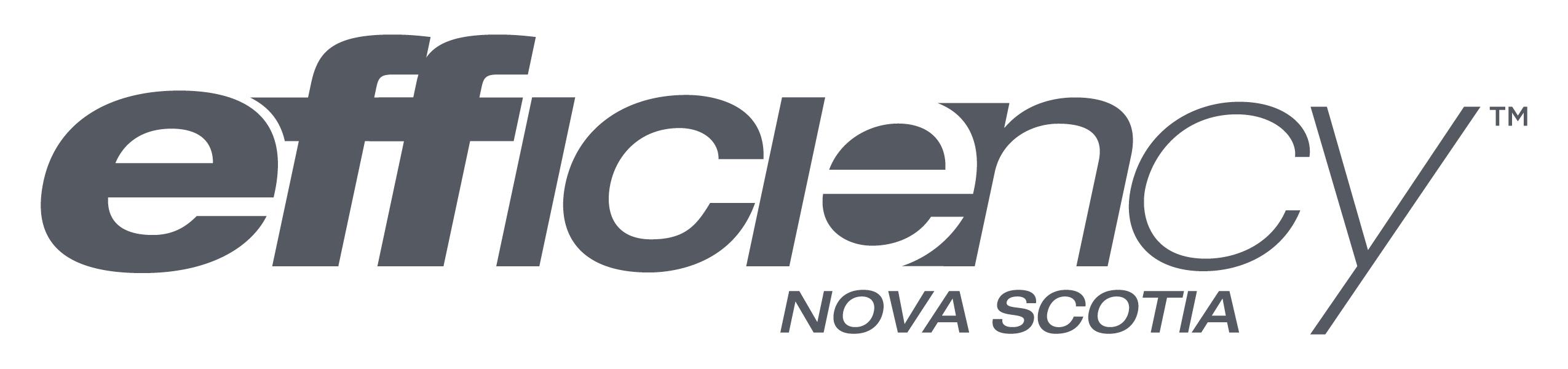logo-efficiency-nova-scotia-rabais